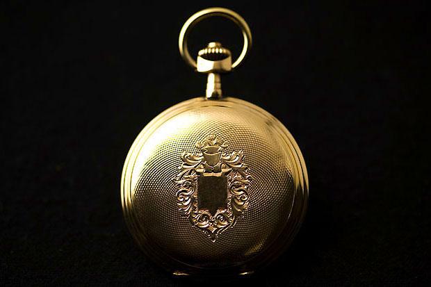 Taschenuhr-Gold-2