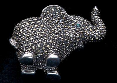 ma_03-elefant