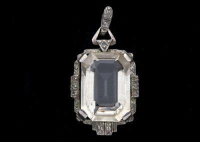 se_01-anhaenger-bergkristal