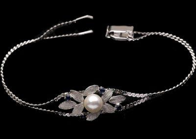 se_03-armband-perle-saphir