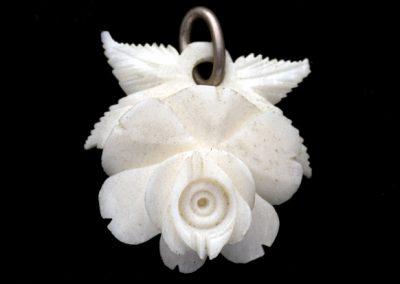se_14-elfenbein-rose-2