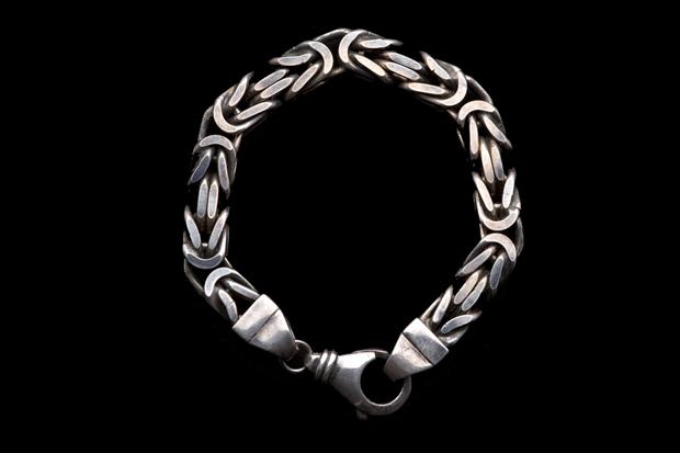 se_16-koenigskettenarmband