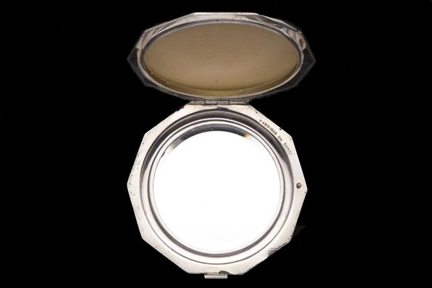 se_25-spiegel